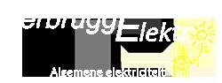 Verbrugge Elektro - Elektricien